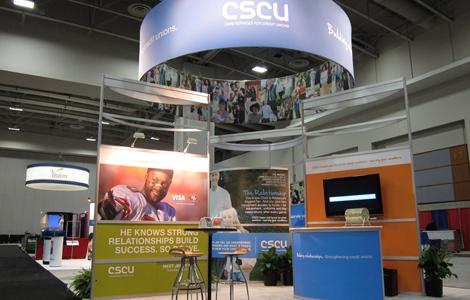 CSCU CASE STUDY