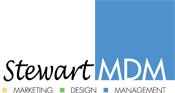 StewartMDM